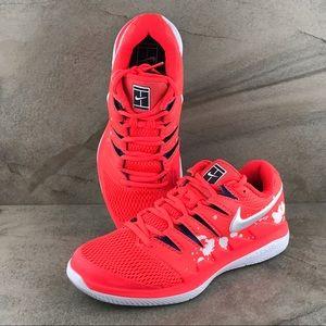 Nike Air Zoom Vapor X Size 9.5 NWOB